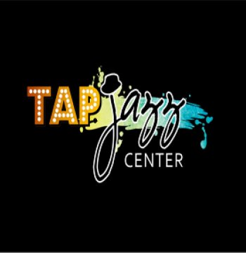 Tap Jazz Center-Academia de danza