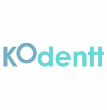 Clínica Dental Kodentt